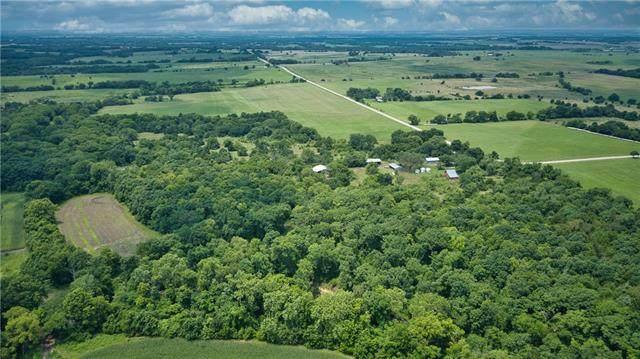 1498 Eagle Road, Fort Scott, KS 66701 (#2335722) :: Austin Home Team