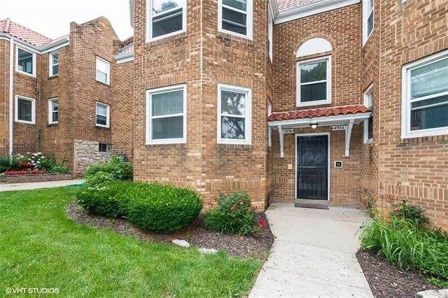 4936 Walnut Street #1, Kansas City, MO 64112 (#2335776) :: Audra Heller and Associates