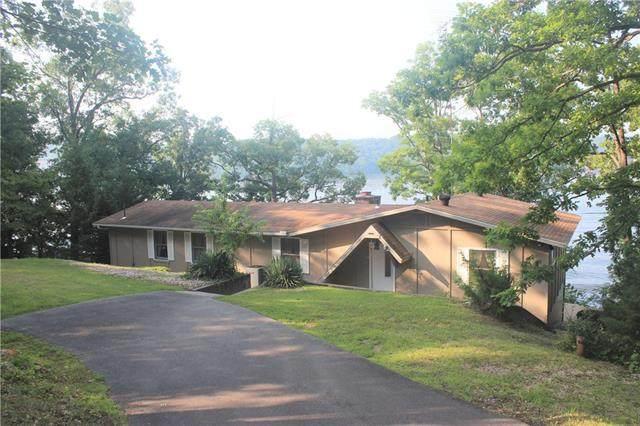 99 Chardon Drive, Camdenton, MO 65020 (#2335991) :: Austin Home Team