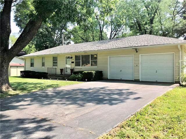 11303 Kensington Avenue, Kansas City, MO 64137 (#2336041) :: Austin Home Team