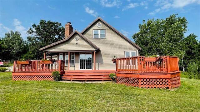 193 SW 52nd Avenue, Trenton, MO 64683 (#2336046) :: Eric Craig Real Estate Team