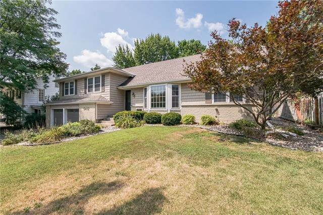 5412 Mission Road, Fairway, KS 66205 (#2336083) :: Tradition Home Group | Compass Realty Group