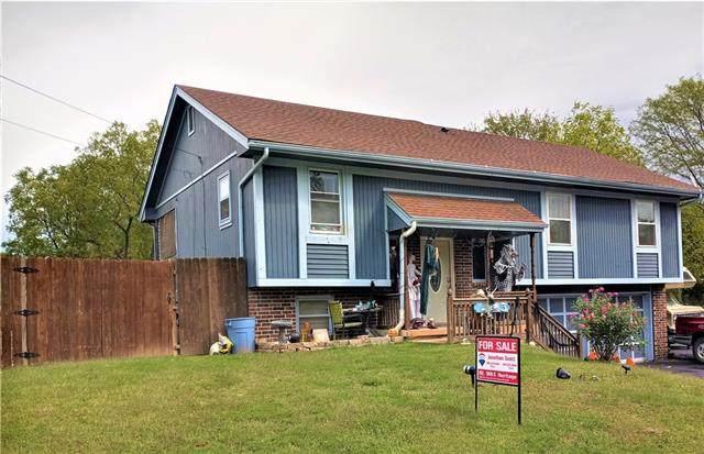 4445 N Drury Avenue, Kansas City, MO 64117 (#2336099) :: Team Real Estate