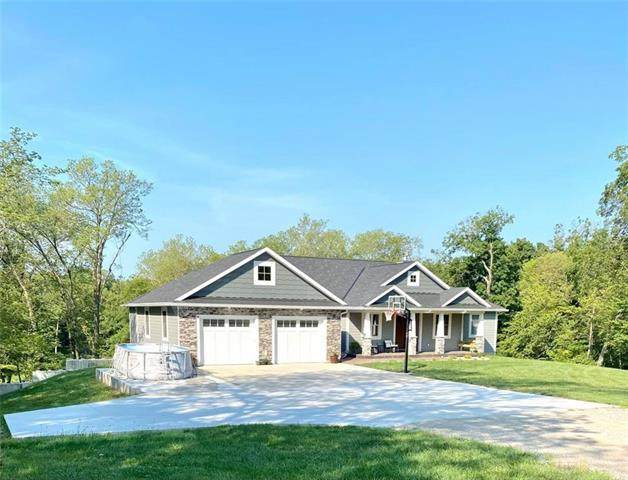 29891 Kite Road, Conception Jct, MO 64434 (#2336122) :: The Rucker Group