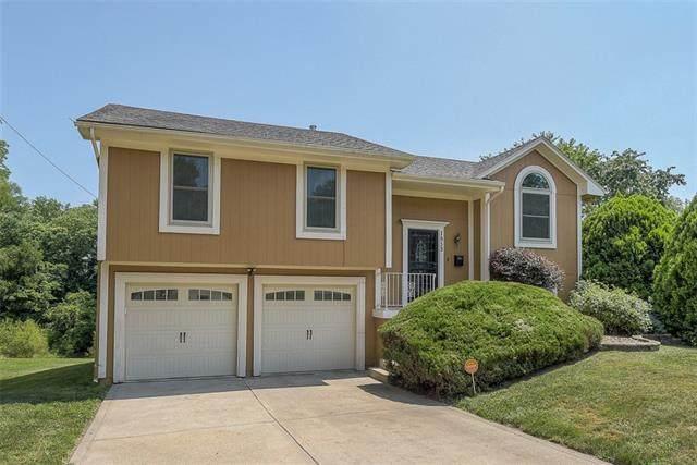 1853 Glendale Avenue, Kansas City, KS 66104 (#2336168) :: Eric Craig Real Estate Team