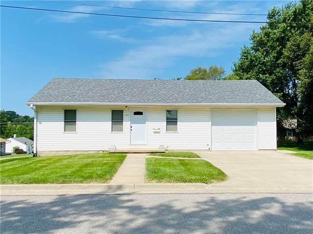320 S Davis Street, Maryville, MO 64468 (#2336213) :: Eric Craig Real Estate Team