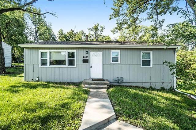 4335 Yecker Avenue, Kansas City, KS 66104 (#2336233) :: Team Real Estate