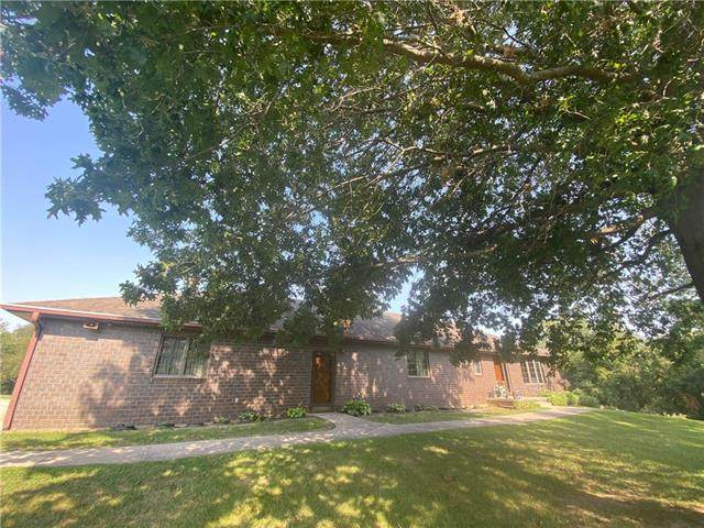 880 SE State Route Ab Highway, Easton, MO 64443 (#2336259) :: The Rucker Group