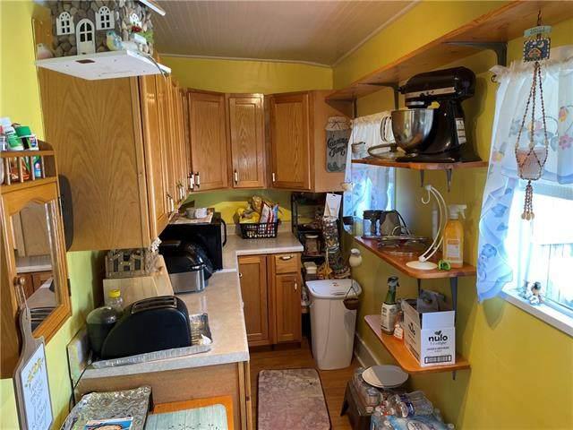 1101 W North Street, Plattsburg, MO 64477 (#2336293) :: Eric Craig Real Estate Team