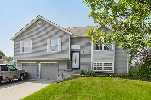 1905 Cherokee Drive, Greenwood, MO 64034 (#2336303) :: Eric Craig Real Estate Team
