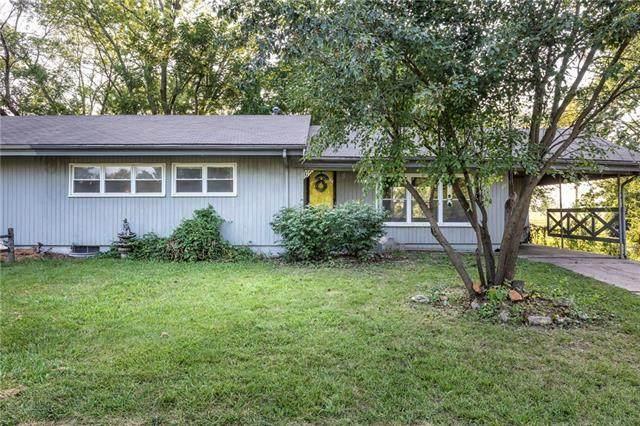 526 Cactus Drive, Belton, MO 64012 (#2336498) :: Five-Star Homes