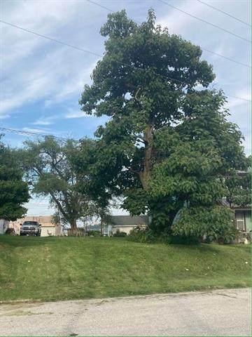 251 Orchard Street, Kansas City, KS 66101 (#2336531) :: Eric Craig Real Estate Team