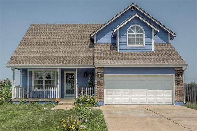 14908 E 48th Terrace, Kansas City, MO 64136 (MLS #2336542) :: Stone & Story Real Estate Group