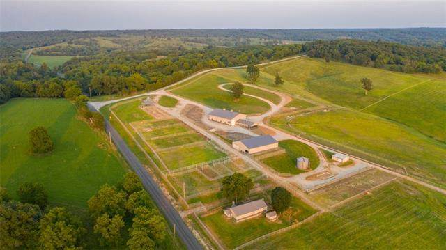 24114 Pp Highway, Warsaw, MO 65355 (#2336628) :: The Shannon Lyon Group - ReeceNichols