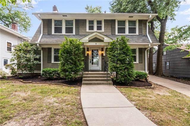 9 E 62 Street, Kansas City, MO 64113 (#2336646) :: Five-Star Homes