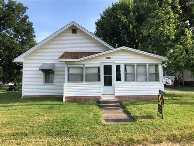 501 North Street, Hardin, MO 64035 (#2336764) :: Dani Beyer Real Estate