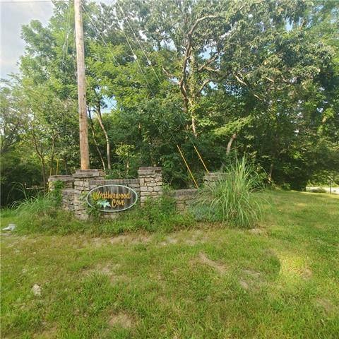 Green Hills Road, Kansas City, MO 64151 (MLS #2336864) :: Stone & Story Real Estate Group