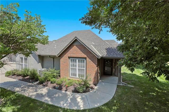 15241 S Symphony #3402 Drive, Olathe, KS 66062 (#2336874) :: Tradition Home Group | Better Homes and Gardens Kansas City