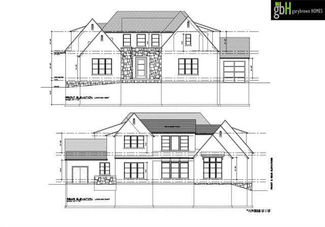 8000 Belinder Road, Leawood, KS 66206 (#2336937) :: ReeceNichols Realtors