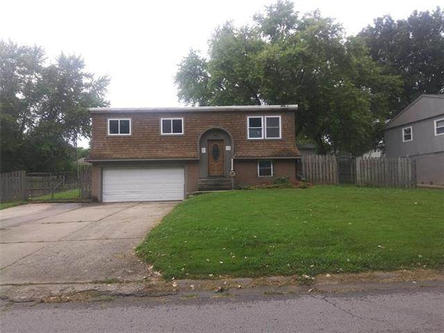 18900 E 6th Street, Independence, MO 64056 (#2336964) :: The Rucker Group