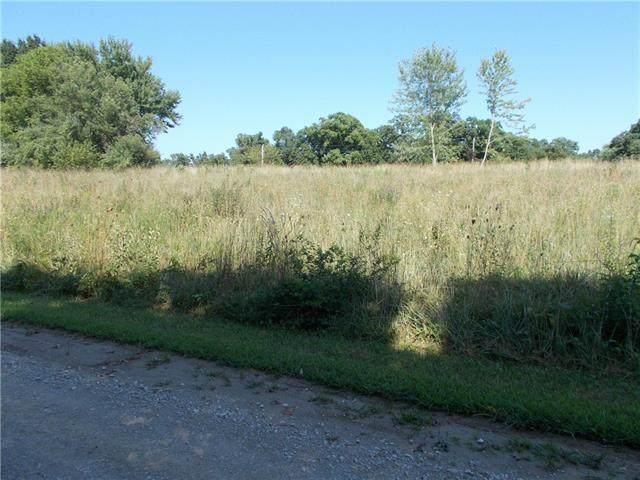 Lots 95, 96, 97 Hawk N/A, Lake Lafayette, MO 64076 (MLS #2337089) :: Stone & Story Real Estate Group