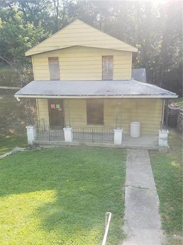 2313 Sherman Street, Kansas City, KS 66101 (#2337119) :: Tradition Home Group | Better Homes and Gardens Kansas City