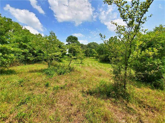 TBD NW 501 Road, Chilhowee, MO 64733 (#2337227) :: Audra Heller and Associates