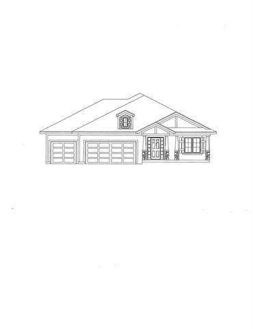 2713 W Concord Drive, Olathe, KS 66061 (#2337323) :: ReeceNichols Realtors