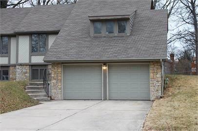 10 62nd Place, Kansas City, MO 64118 (#2337379) :: Audra Heller and Associates