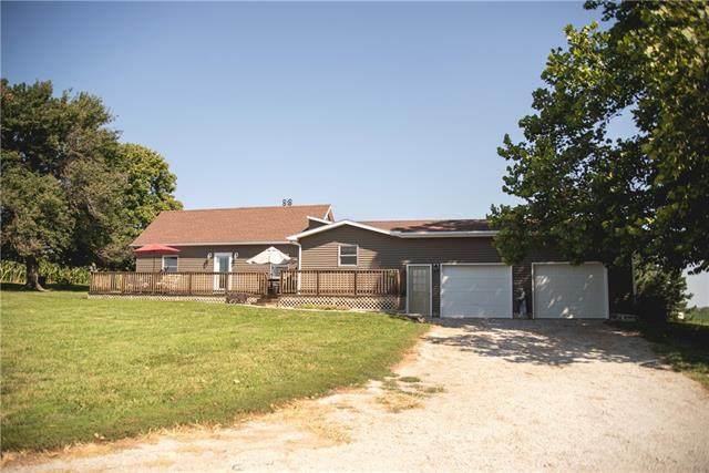 15115 286 Road, Atchison, KS 66002 (#2337474) :: Team Real Estate