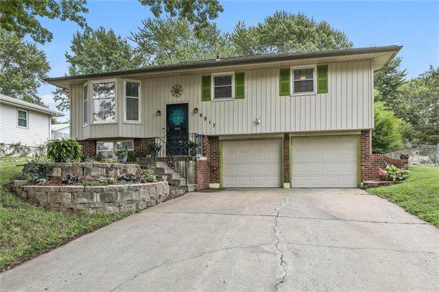 9917 Oakley Avenue, Kansas City, MO 64137 (MLS #2337489) :: Stone & Story Real Estate Group