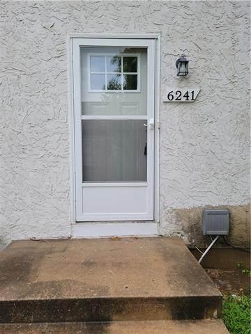 6241 E 127TH Street, Grandview, MO 64030 (#2337602) :: The Shannon Lyon Group - ReeceNichols