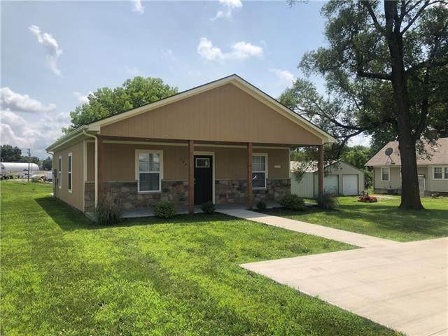 304 Marlow Street, Odessa, MO 64076 (#2337682) :: Eric Craig Real Estate Team
