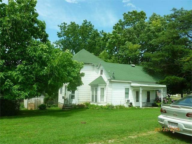 805 Hines Avenue, Edgerton, MO 64444 (#2338078) :: Eric Craig Real Estate Team