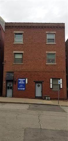 910 Missouri Avenue, Kansas City, MO 64106 (#2338079) :: The Gunselman Team