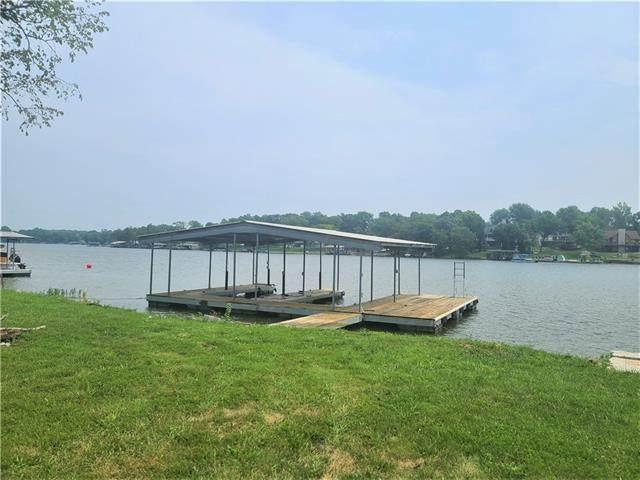 Lot 314 Lake Viking Terrace, Altamont, MO 64620 (#2338314) :: Team Real Estate