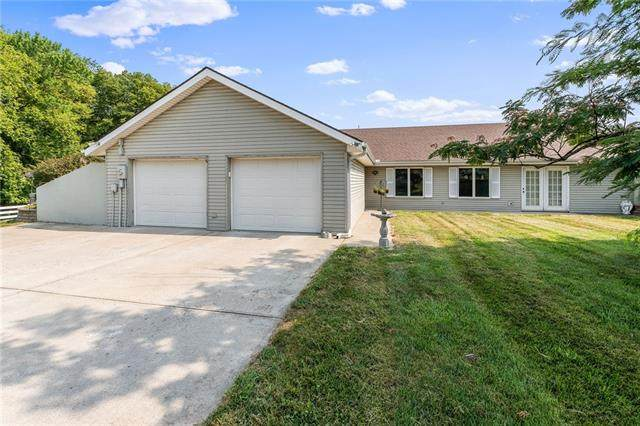 18675 Styne Road, Camden Point, MO 64018 (#2338322) :: Team Real Estate