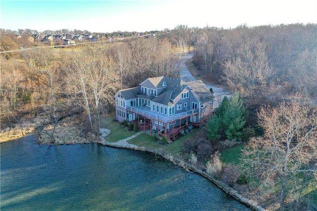 4721 Canaan Lake Drive, Kansas City, KS 66109 (#2338406) :: Tradition Home Group   Compass Realty Group