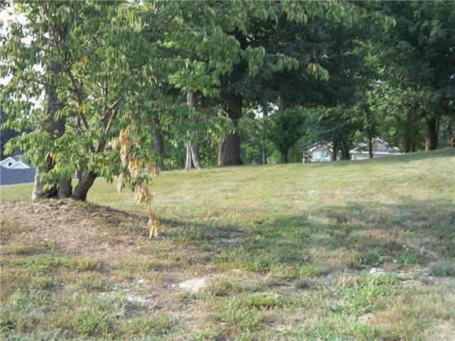 909 Ingleside Drive, Pleasant Hill, MO 64080 (#2338431) :: Five-Star Homes