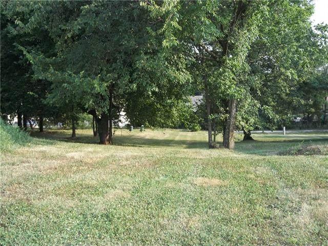 906 Ingleside Drive, Pleasant Hill, MO 64080 (#2338438) :: Ron Henderson & Associates