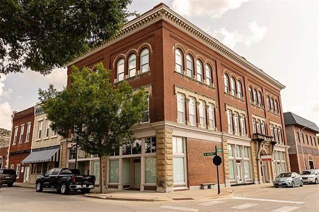 301 Holden Street - Photo 1