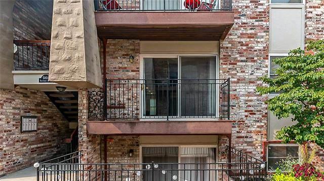 5004 Baltimore Avenue - Photo 1