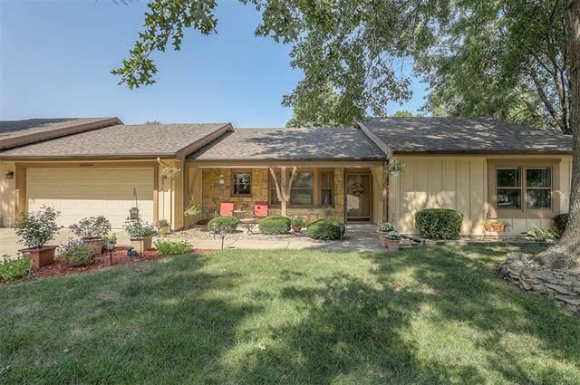 8210 E 188th Terrace, Belton, MO 64012 (#2338846) :: Austin Home Team