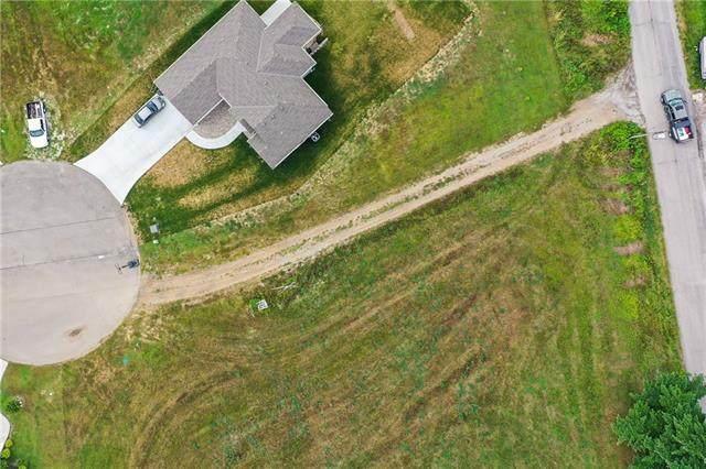Lot 9 Indian Ridge N/A, St Joseph, MO 64505 (#2339248) :: Ask Cathy Marketing Group, LLC