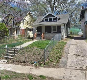 5435 Euclid Avenue, Kansas City, MO 64130 (#2339255) :: Austin Home Team