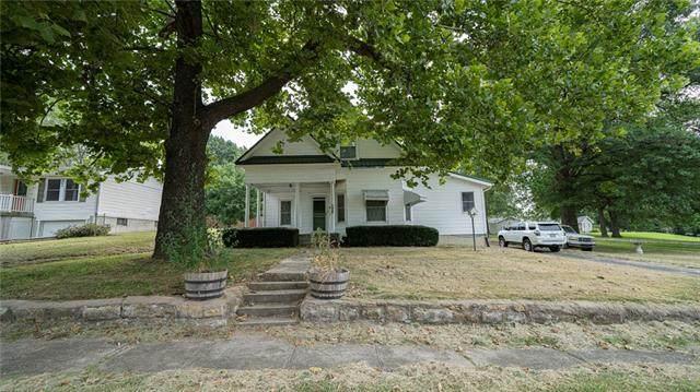 222 Osage Street, Nortonville, KS 66060 (#2339337) :: The Shannon Lyon Group - ReeceNichols