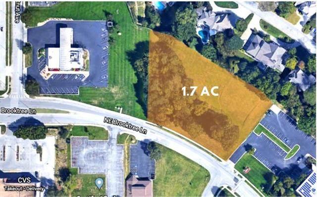 NE Brooktree Lane, Kansas City, MO 64119 (#2339470) :: Tradition Home Group | Compass Realty Group