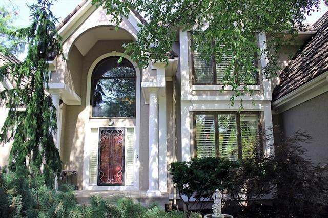 14904 Delmar Street, Leawood, KS 66224 (#2339473) :: The Shannon Lyon Group - ReeceNichols