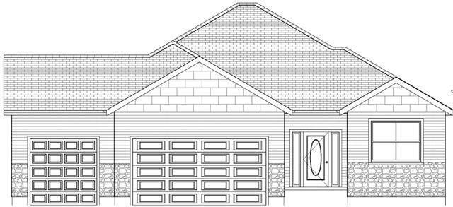 2000 NE 91st Street, Kansas City, MO 64155 (#2339655) :: Five-Star Homes