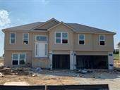 1701 Willow Lane, Kearney, MO 64060 (#2339905) :: The Shannon Lyon Group - ReeceNichols